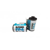 Black & White Film and Single Use Camera Developing