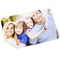 Medium Photo Blanket - 65 cm x 100 cm