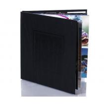 A3 Landscape Hardcover Photobook