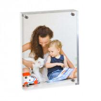 Acrylic Photo Blocks