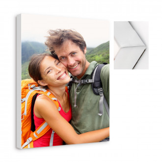 Gallery Canvas Photo Prints