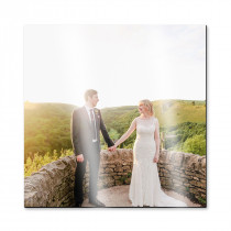 Hi Gloss Photo Panels
