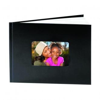 A4 Landscape Hardcover Photobook