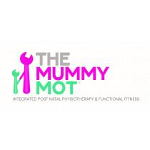 Mummy MOT Starter pack