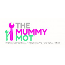 Mummy MOT Starter plus