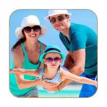 Photo Coasters (90mm x 90mm)