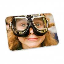 Photo Mouse Mat