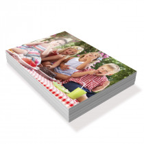 Gloss Photo Prints