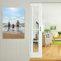 Photo Enlargements/Posters