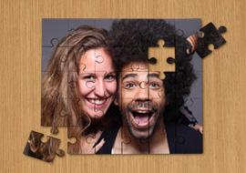 Photo Jigsaws