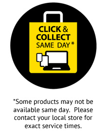 Click & Collect Same Day