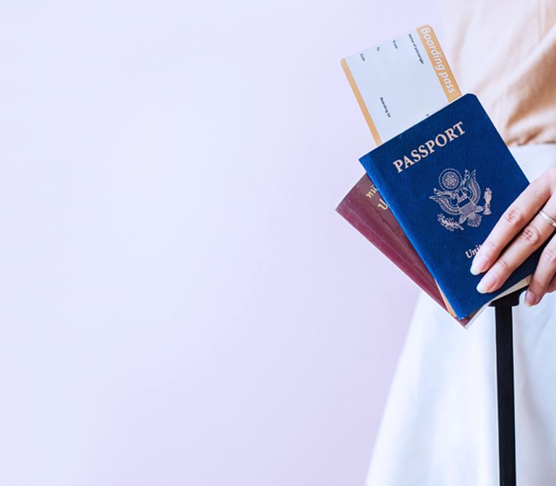 Snappy-Snaps-site-international-passport-and-visa-photo