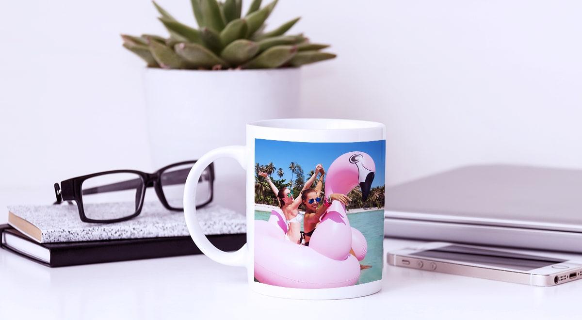 Personalised Mugs Photo Mugs Mugs Uk Snappy Snaps