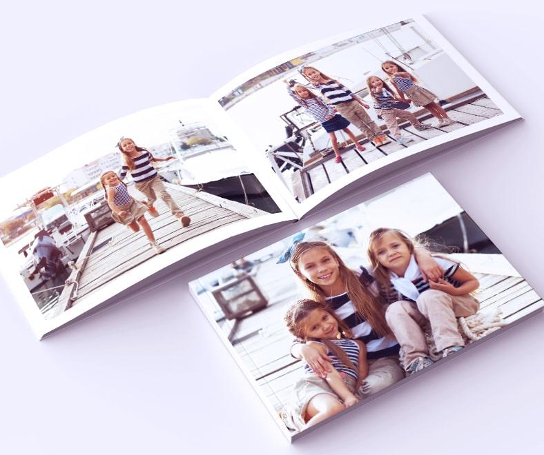 Photo Printing | Photo Prints | Online Photo Printing