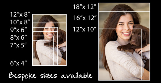 Snappy-Snaps-large-banner-enlargement-11