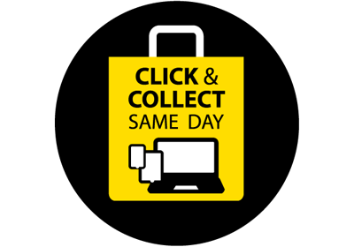 Snappy-Sanps-order-online-photo-click-and-collect