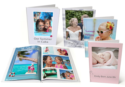 Snappy-Snaps-medium-banner-create-a-photo-book 2