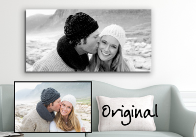 snappy-snaps-photo-enlargement-wall-art