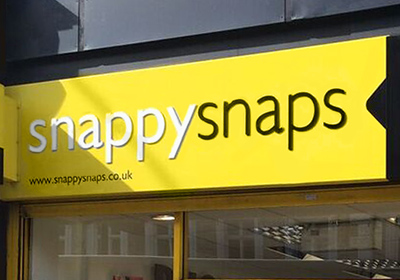 Snappy-Snaps-site-1-franchising-opportunities