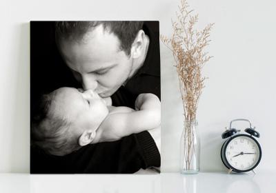 Snappy-Snaps-site-L-baby-professional-photo-studio