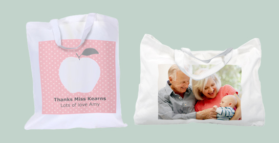 Snappy-Snaps-site-L-bags-photo-gifts