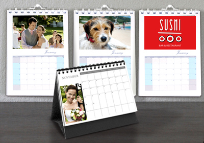 Snappy-Snaps-site-L-calendars-best-sellers-photo-gifts