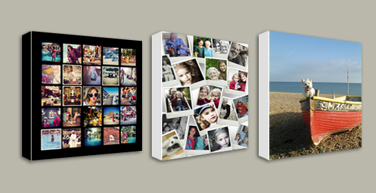 Snappy-Snaps-site-L-canvas-photo-gifts