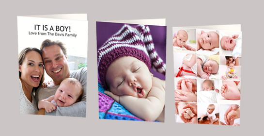 Snappy-Snaps-site-L-cards-photo-gifts