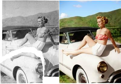 Snappy-Snaps-site-L-colourisation-photo-enhancement-services