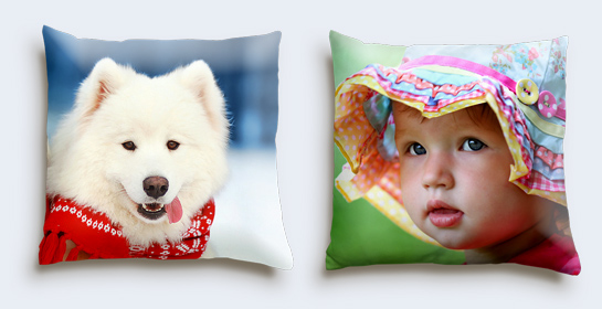 Snappy-Snaps-site-L-cushions-photo-gifts