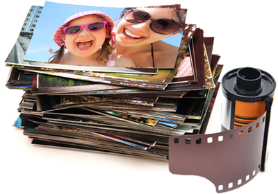 Snappy-Snaps-site-L-film-processing-photo-services
