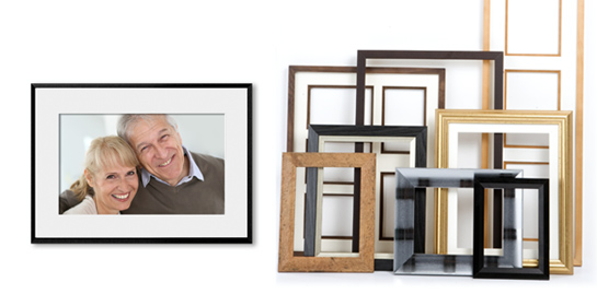 Snappy-Snaps-site-L-frames-photo-gifts