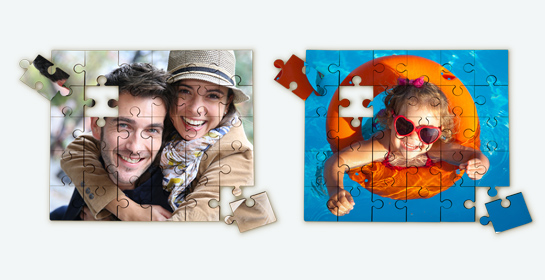 Snappy-Snaps-site-L-jigsaws-photo-gifts