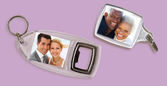 Snappy-Snaps-site-L-keyrings-photo-gifts