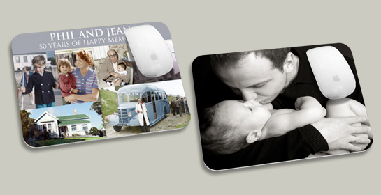 Snappy-Snaps-site-L-mousemats-photo-gifts