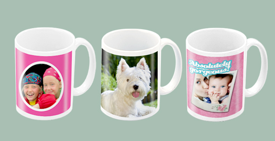Snappy-Snaps-site-L-mug-photo-gifts