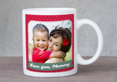 Snappy-Snaps-site-L-mugs-best-sellers-photo-gifts