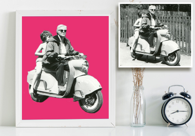 Snappy-Snaps-site-personalised-wall-art