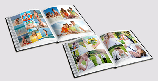 Snappy-Snaps-site-L-photo-books-photo-gifts