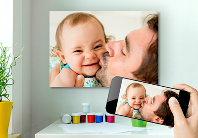 photo-printing-prints-from-mobiles and tablets