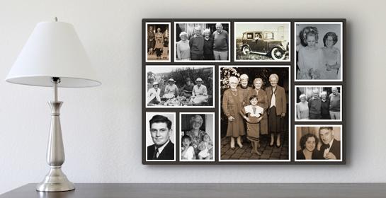 Snappy-Snaps-site-L2-restoration-photo-enhancement-services
