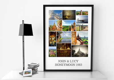 Snappy-Snaps-site-slide-processing-photo-services