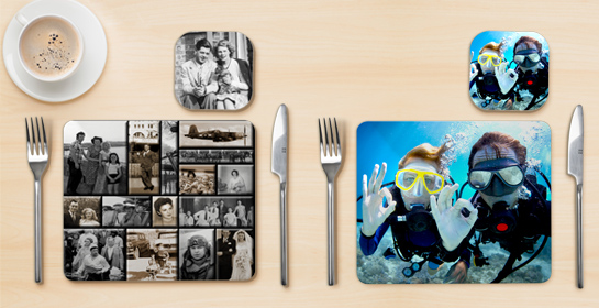 Snappy-Snaps-site-L-tableware-best-sellers-photo-gifts
