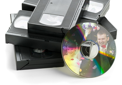 Snappy-Snaps-site-L2-convert-to-dvd-archiving-photo-services