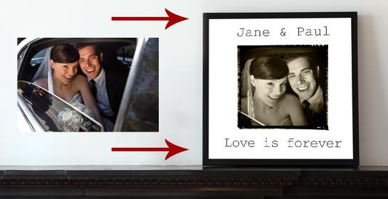 Snappy-Snaps-site-L2-retouching-photo-enhancement-services
