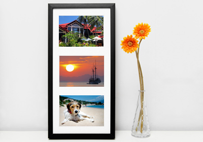 Snappy-Snaps-site-L1-framing-photo-services
