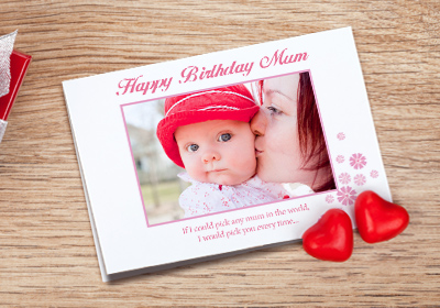 Snappy-Snaps-site-L3-greeting-cards-photo-gifts
