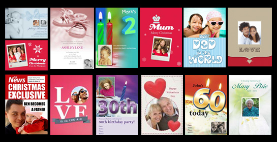 Snappy-Snaps-site-L2-greeting-cards-photo-gifts