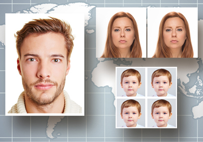 Snappy-Snaps-site-L-passport-photos-while you wait uk