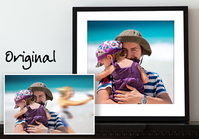 photo-printing-from-facebook-retouch